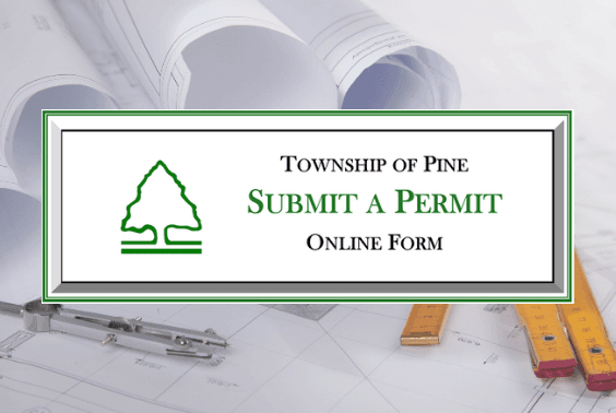 Submit a permit