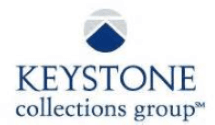 Keystone Collection